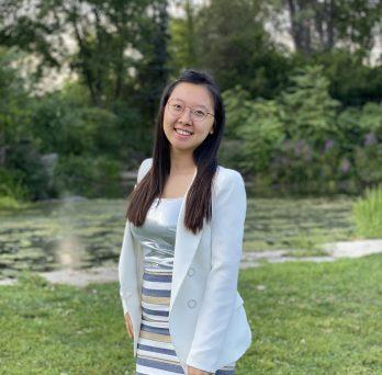 2020 Chicago Hope Scholar