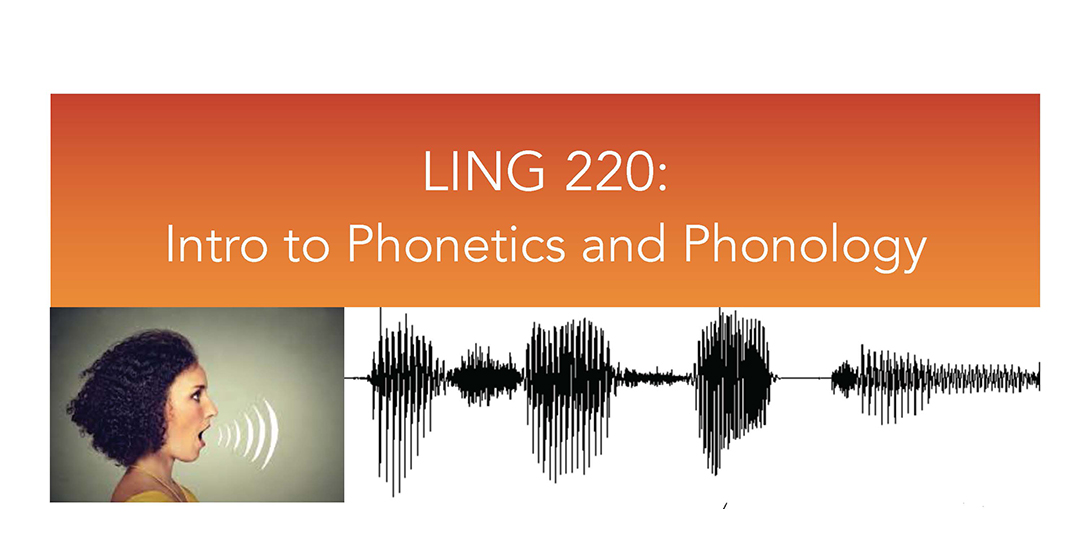 LING220